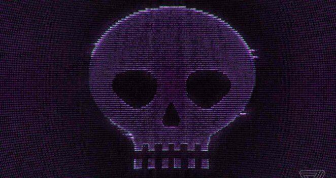 NFT Sanat Eserleri Hacker saldırısı