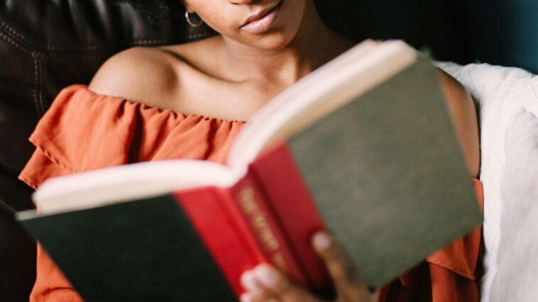 Okuma Alışkanlıkları Pandemi
