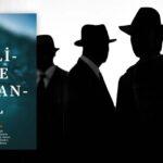 Polisiye İstanbul Öykü Kitabı