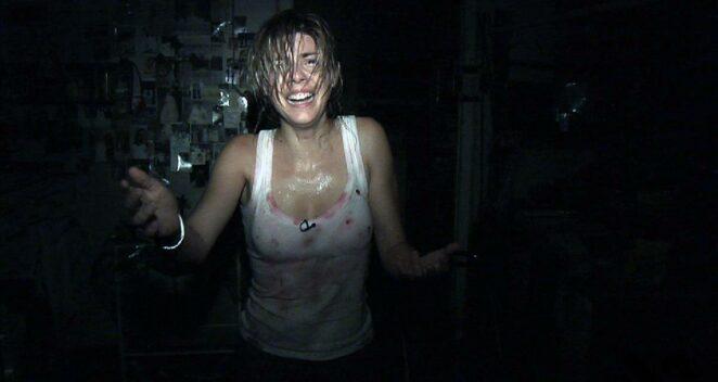 rec en iyi korku filmleri