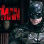 the batman çekimleri