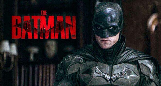 the batman colin farrell the penguin dizi