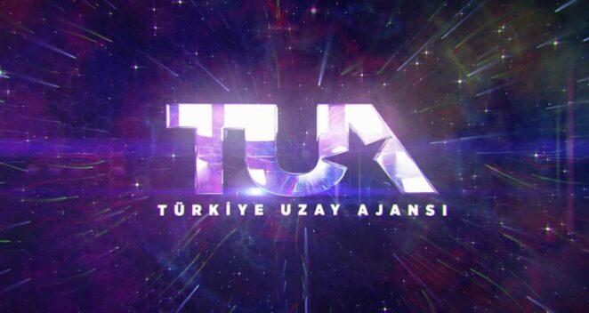 Fezagir Astronot Türkiye Uzay Ajansı TUA