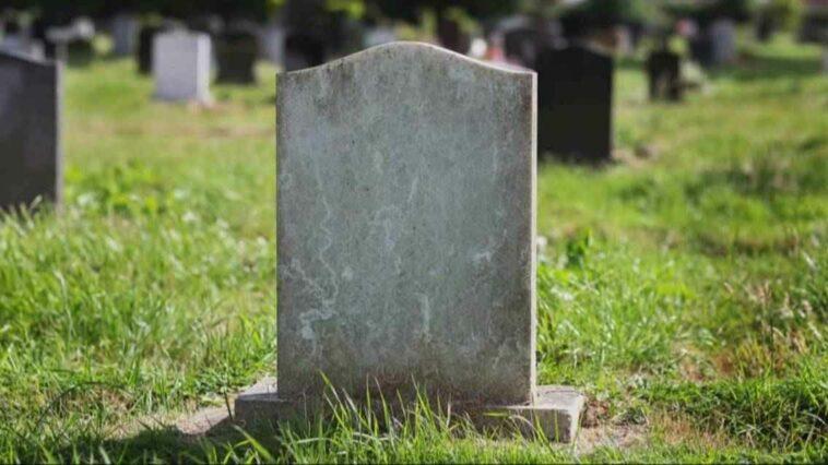yaşadığını ispatlayamadı ikinci defa öldü ibrahim dikici