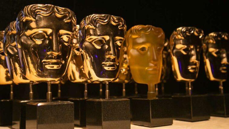 2021 BAFTA Ödülleri Kazananları