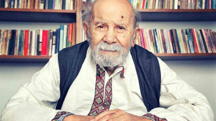 2021 Vedat Türkali Edebiyat Ödülleri Kısa Liste