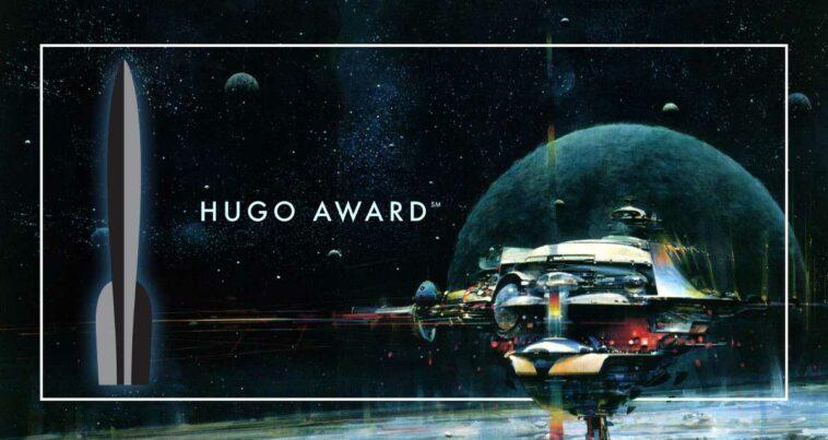 2021 Hugo Ödülleri Adayları