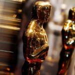 93. Oscar Ödülleri Kazananları