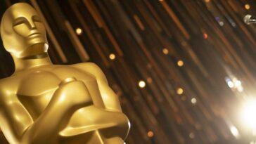 93. Oscar Ödülleri Töreni Hangi Kanalda