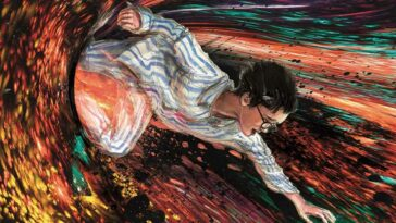 A Magical Year: The Illustrations of Jim Kay harry potter