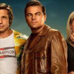 Once Upon a Time in... Hollywood 20 saatlik versiyon