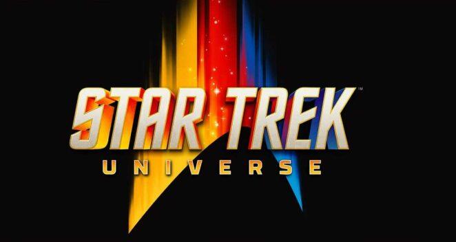 Yeni Star Trek Filmi