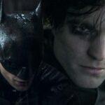 The Batman Duygusal Olacak