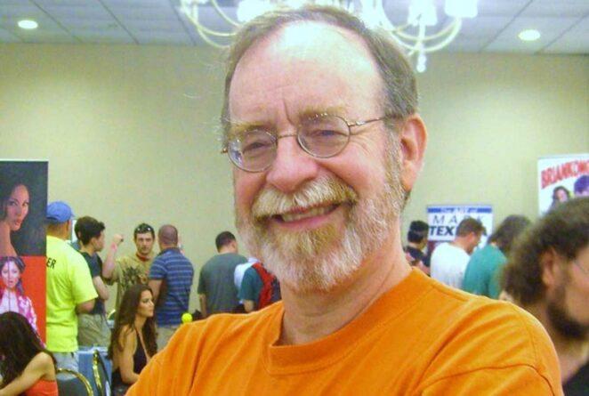 Walter Simonson Star Wars Marvel DC çizgi roman