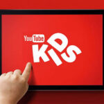 YouTube Kids Türkiye