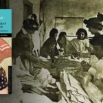 Bir Hatıra-i Pejmürde - Salime Servet Seyfi