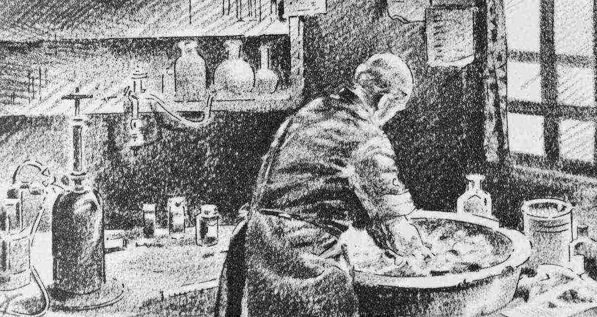 el yıkamanın önemi belge
