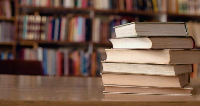 2020'de En Çok Yasaklanan Kitaplar Irkçılık ve Polis Şiddeti