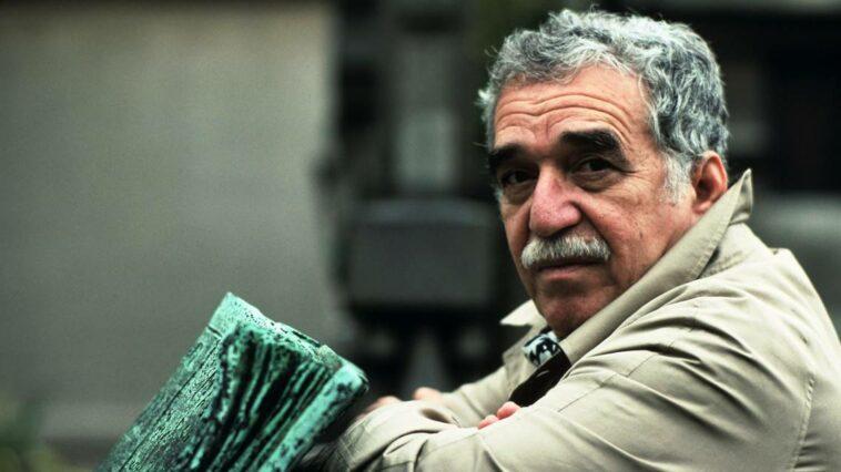 Gabriel Garcia Marquez: Hayatı Hakkında bilgi