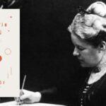 General'in Yüzüğü - Selma Lagerlöf