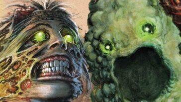 ilk hulk marvel comics