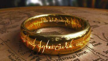 JRR Tolkien Eserleri Umut