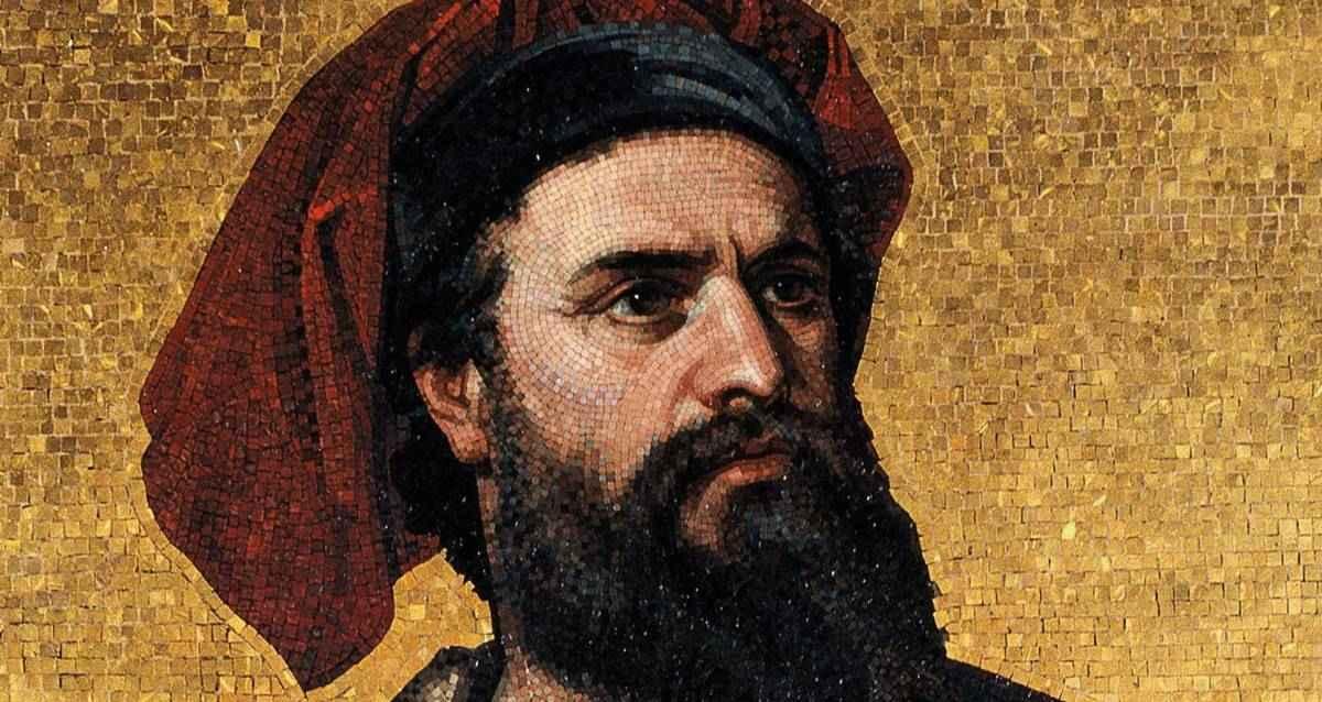 Marco Polo kimdir hayatı hakkında bilgi