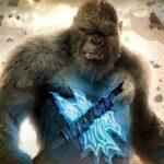 son of kong monsterverse filmi