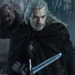 the witcher 2. sezon çekimleri tamamlandı