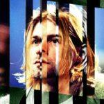 Yeni Nirvana Şarkısı Yapay Zekâ