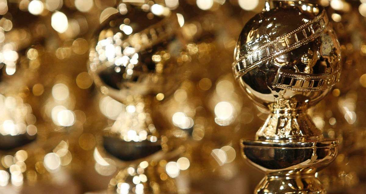 2022 Altın Küre Ödülleri NBC