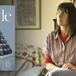 Abide: Bir İlyada Kazısı - Alice Oswald