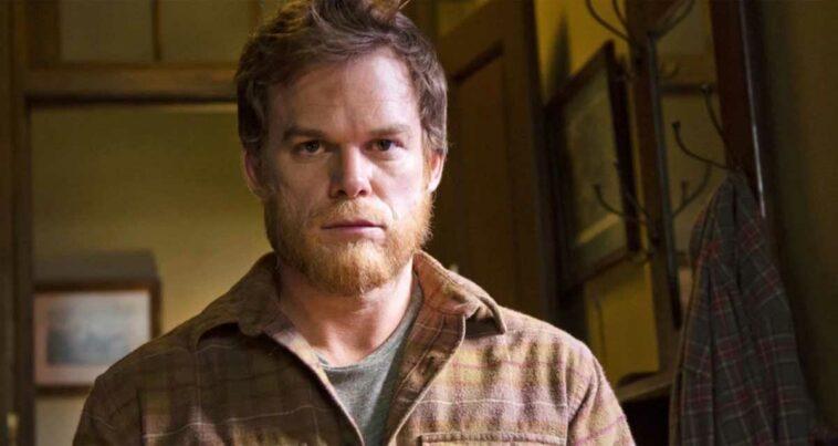 Dexter 9. sezon oyuncu kadrosu
