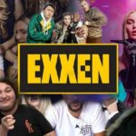 Exxen Ücretsiz İzleme Kampanyası