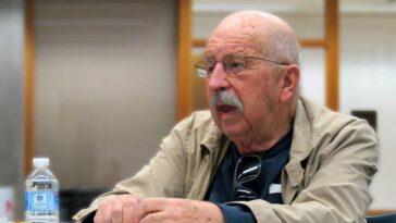 Gene Wolfe Kısa Hikâyeleri