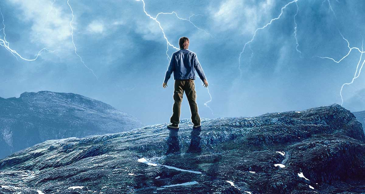 Ragnarok 2. sezon fragmanı