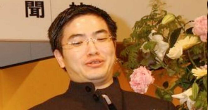 berserk Kentaro Miura ölüm