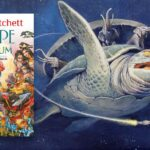 Carpe Jugulum – Diskdünya #23 – Terry Pratchett