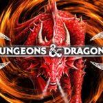 Dungeons & Dragons Çekimleri Başladı