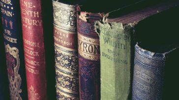 Edebiyat Gerçekleri: Yazın Dünyasından 9 Tuhaf Bilgi