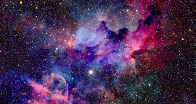 evrenin sonu
