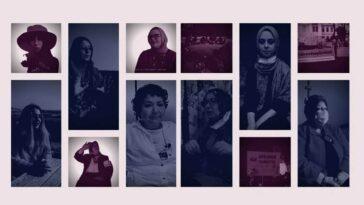 Hem Müslüman Hem Feminist Belgeseli İncelemesi