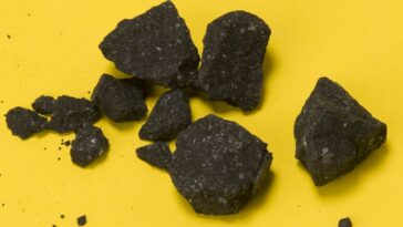meteor sıvı su güneş sistemi