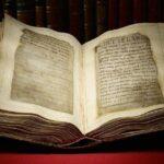 Orta Çağ İngiliz metinleri intihal