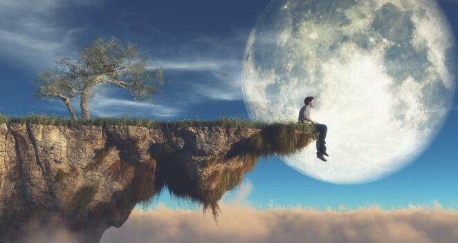 rüya yaratım edebiyat