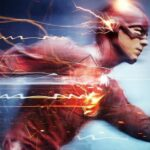 the flash 8. sezon final