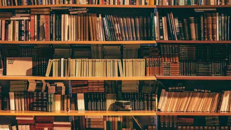 Türkiye Yayıncılar Birliği Açıklaması Kitap Okumak Lüks