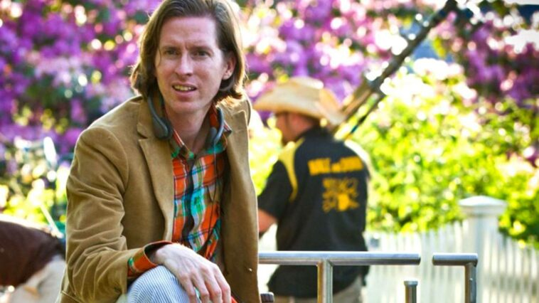 wes anderson yeni filmi