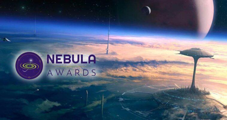 2020 Nebula Ödülleri Kazananları