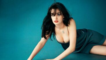 Anne Hathaway Yeni Filmi The Idea of You